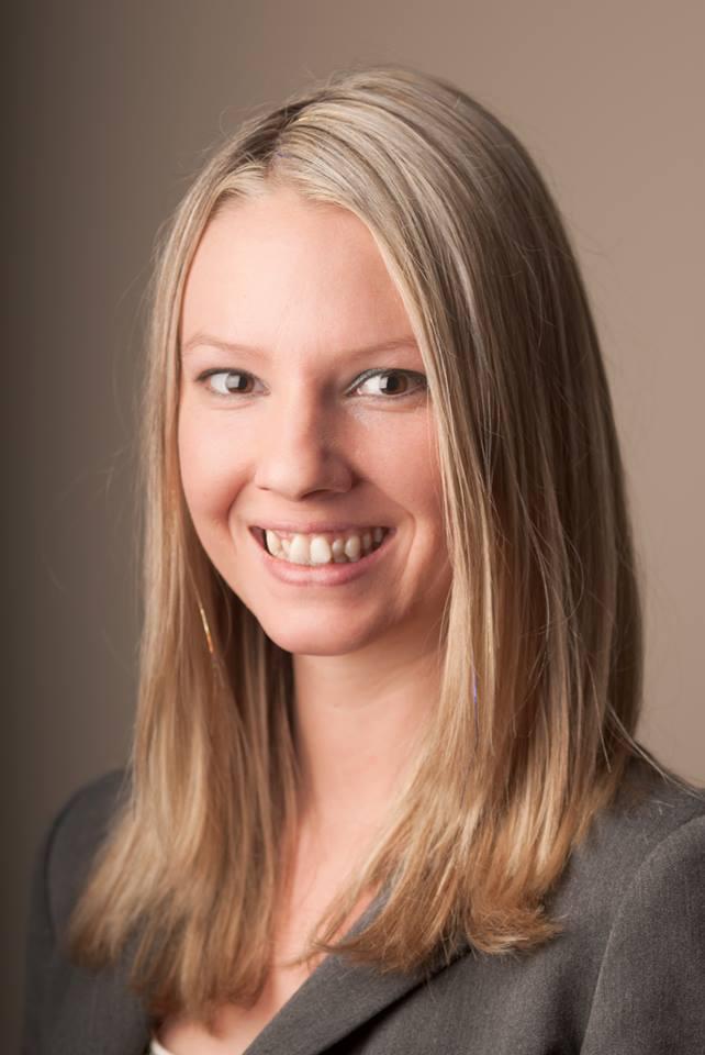 Heather Pullen