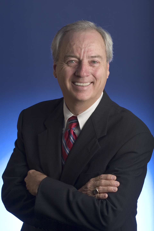 Michael Langton