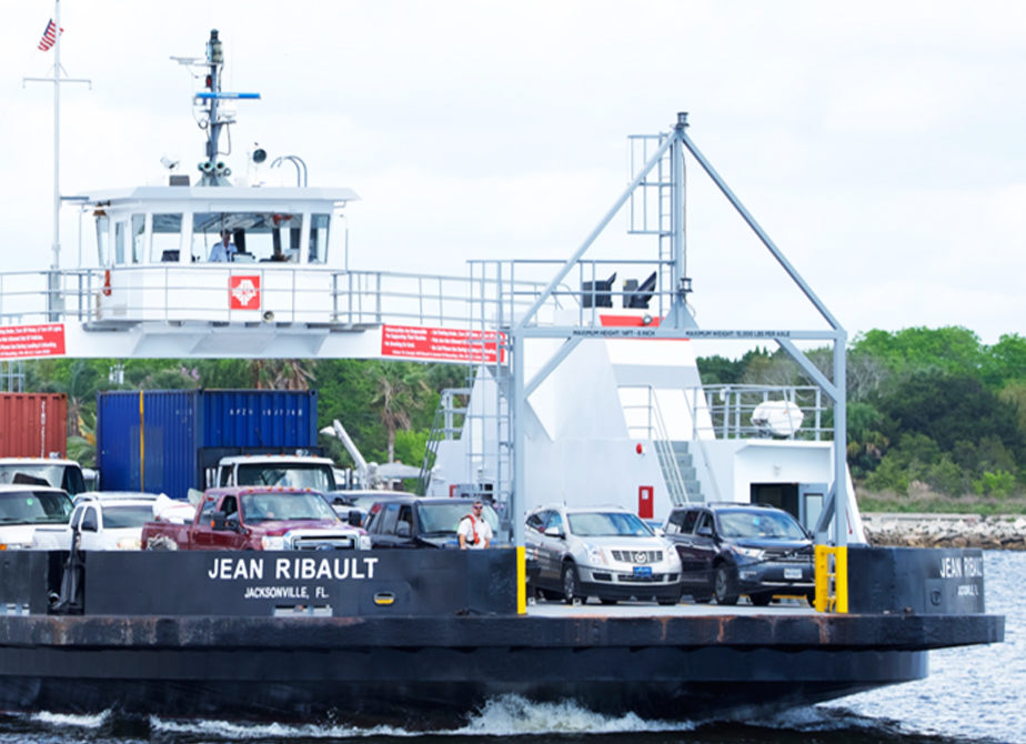 st-johns-river-ferry